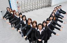 Shenzhen Jdd Tech New Material Co., Ltd.