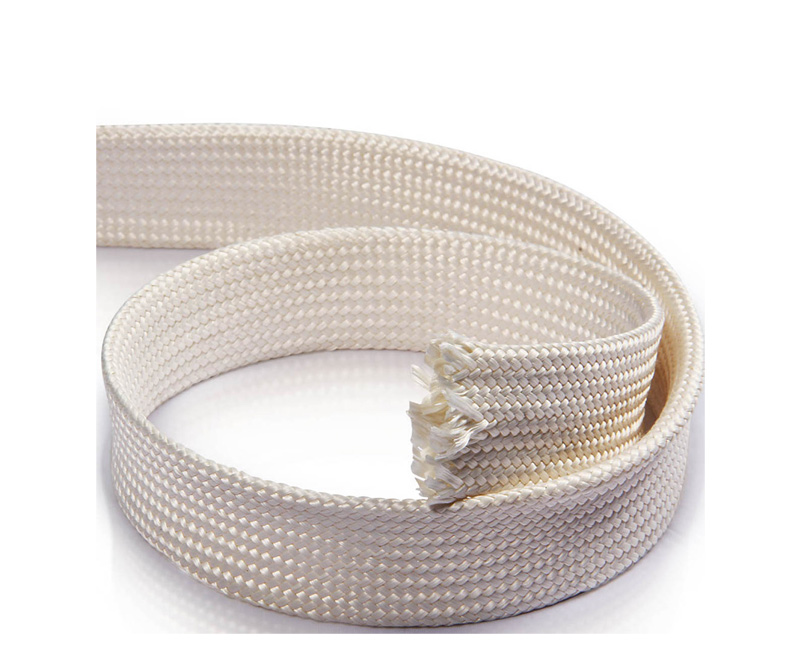 Nomex® Sleeving