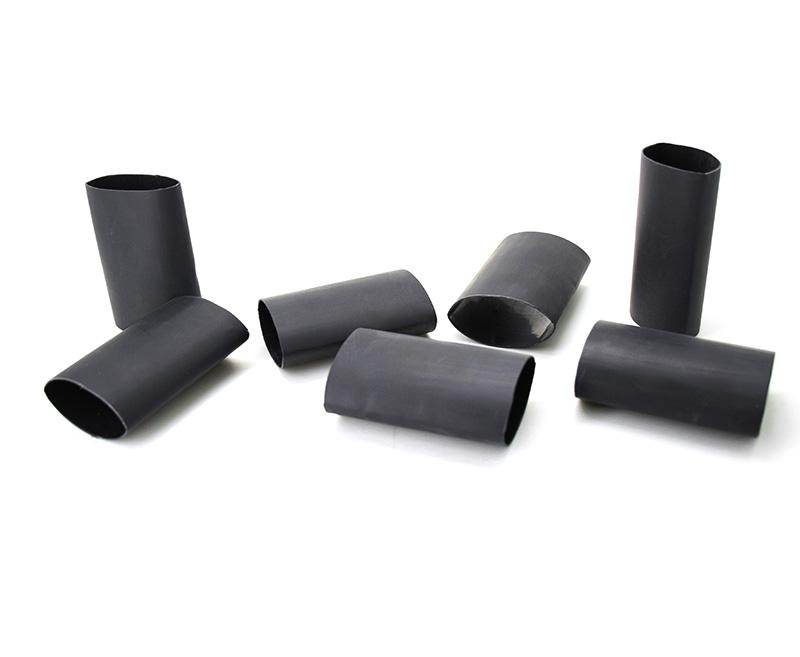 Pre-cut Adhesive Heat Shrink Tube